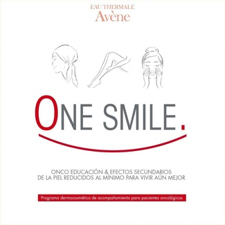 Proyecto One Smile