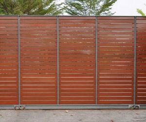 Todos los productos y servicios de Cerramientos: Serrallería Ansoga