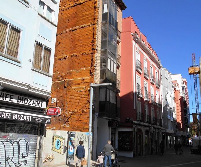Terreno San Cosme: Venta y alquiler de inmuebles de Inmobiliaria Renedo
