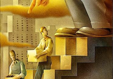 Trabajadores y autónomos
