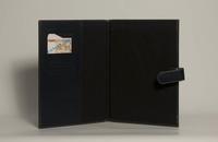 Portafolios PF-01334: Catálogo de M.G. Piel Moreno y Garcés
