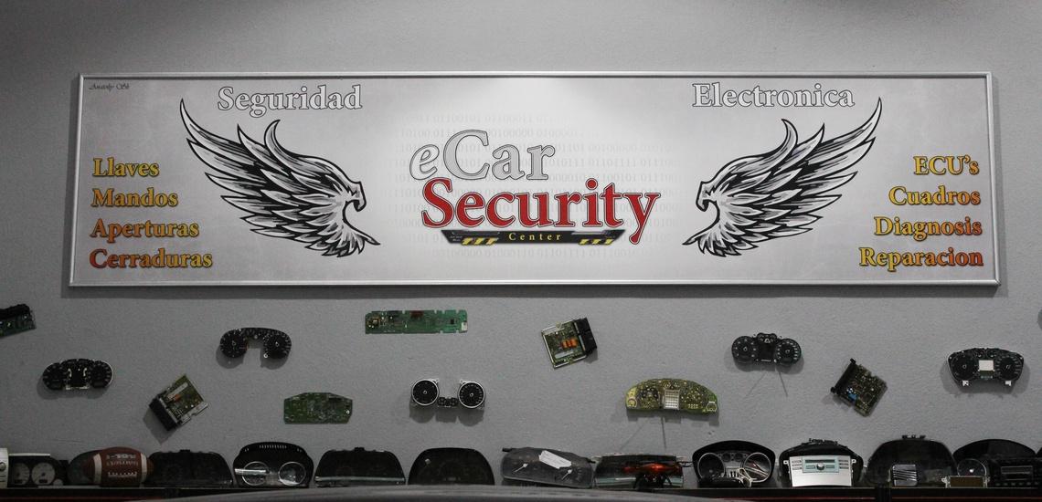 Consigue tu llave inteligente en Madrid centro con todas las garantías