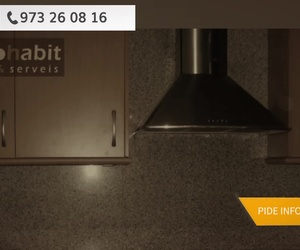 Galería de Inmobiliarias en Lleida   Immohabit Gestió & Serveis
