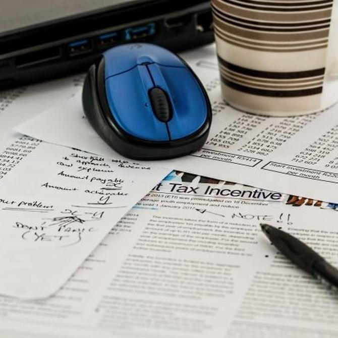 Motivos para hacer una auditoría