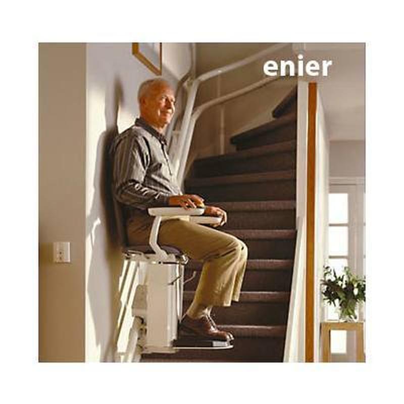 Productos de la marca Einer: Servicios de Metsa Ciudad Real, S.L.