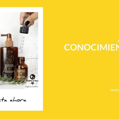 Productos orgánicos y biorgánicos en Baleares | Productos Europa Shiro