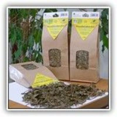 Todos los productos y servicios de Herbolarios y dietética: Natur - Graes, S.L.