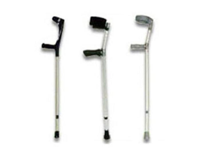 Muletas y bastones: Productos online de Amigo 24 Salou Cambrils