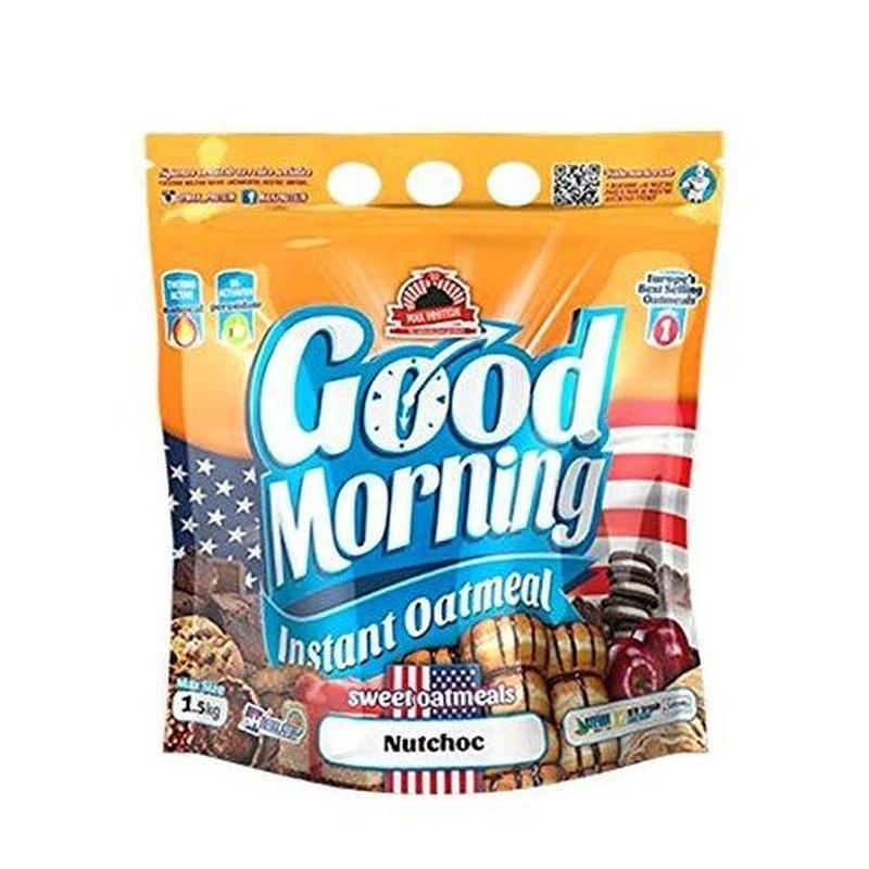 Avena Good Morning 1.5 Kg: Algunos de nuestros productos de Vitalique Styling