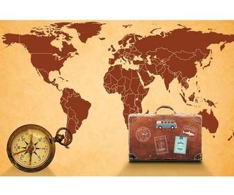 Viajes a Marruecos: Actividades de Divertours