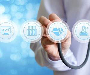 Evaluación del riesgo cardiovascular