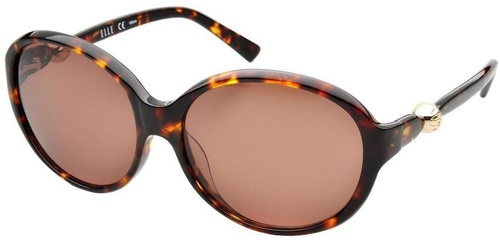 Gafas de sol de diferentes modelos