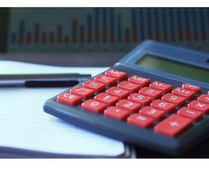 Elaboración de presupuestos y contabilidad de la finca