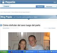 Pequelia