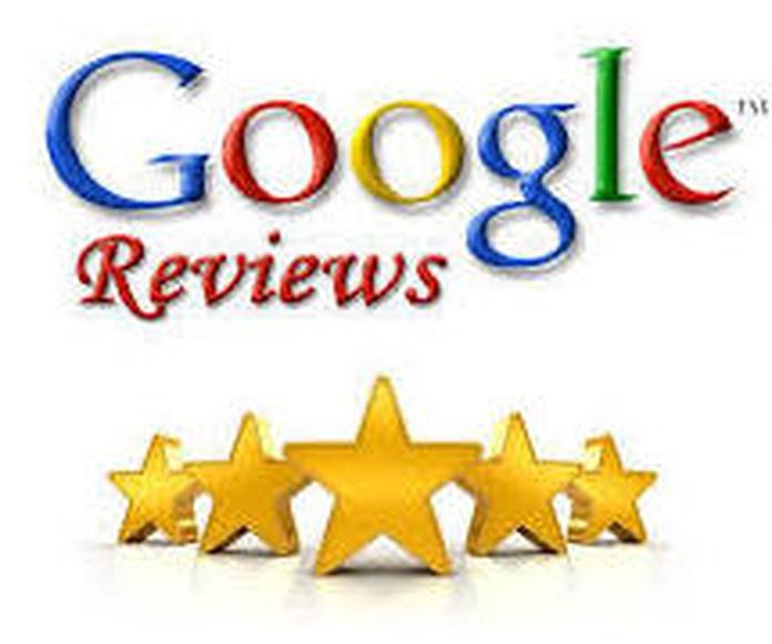 Asia Peluquería...reseñas en Google