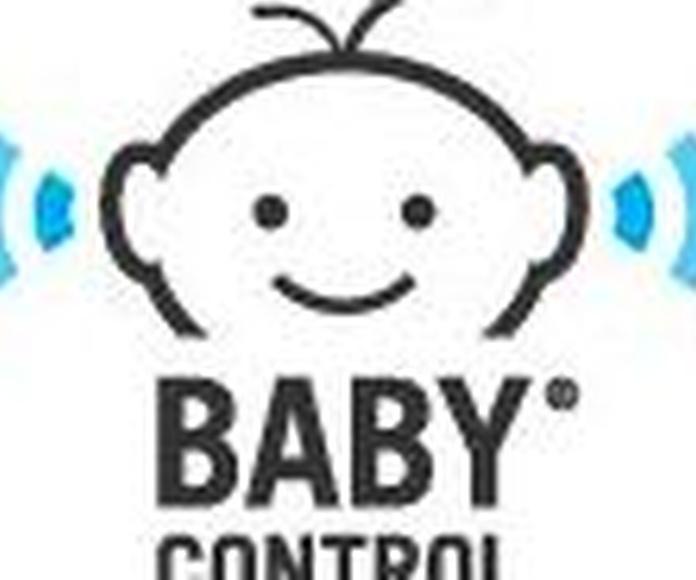 Agenda digital. Babycontrol: Servicios de Escuela Infantil Osobuco