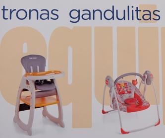 Play: Productos y servicios de Materna|Productos para bebé con los precios más bajos