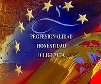 RESPONSABILIDAD DE LAS PERSONAS JURÍDICAS Y SU ALCANCE AL COMPLIANCE PENAL: Áreas de Práctica de Lucas Franco Abogados