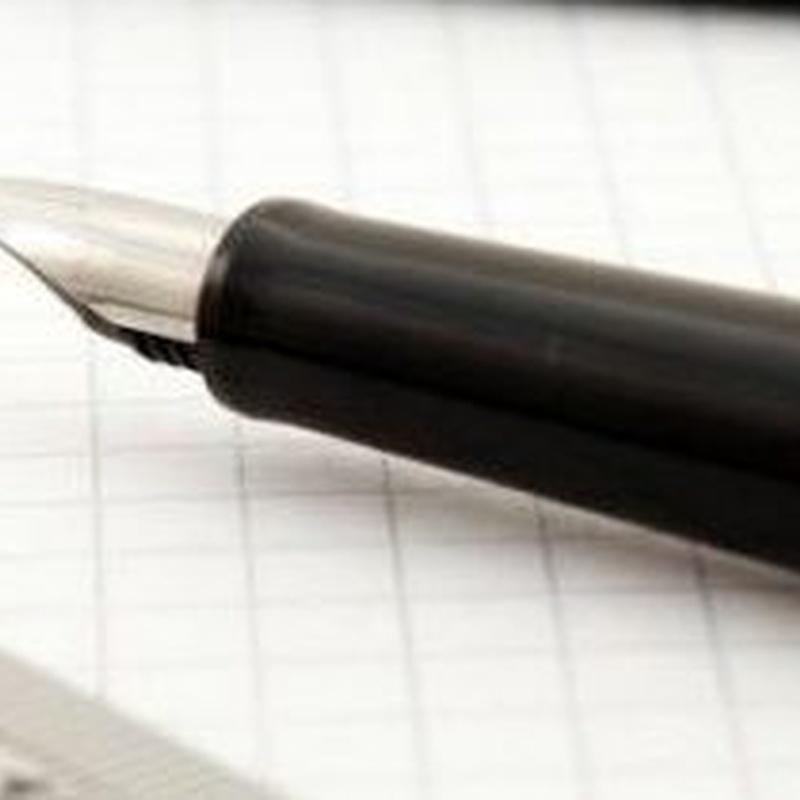 Estudio integridad de pilotes: Servicios de Perforaciones Jocal