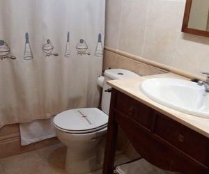 Todos los productos y servicios de Inmobiliaria: Santaliestra Home Solutions