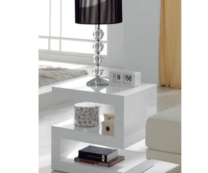 Mesillas de Noche: Productos de Muebles Díaz