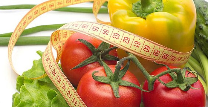 Nutrición: Servicios de Gabinete Sanitario Andévalo