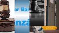 Abogado civil en Zamora: Esther Barreiros González