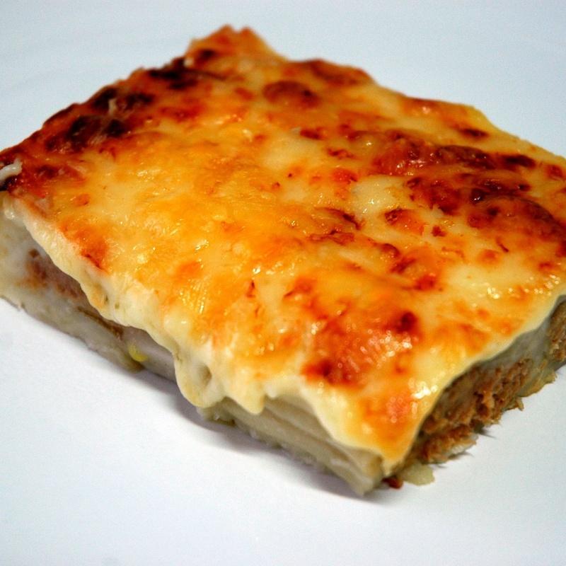 Menú del día: Carta de Restaurante La Manduca