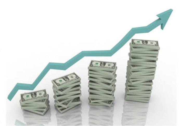 Seguro de vida Allianz Inversión: Servicios de Pons & Gómez Corredoria d'Assegurances