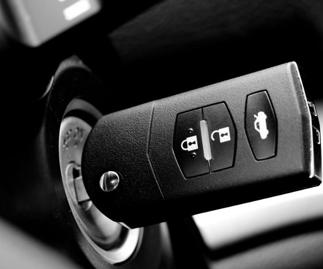 Todo lo que debes saber para cuidar las llaves de tu coche