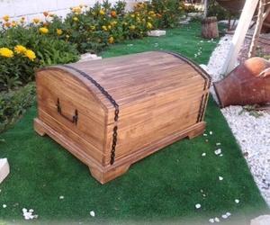 Restauración de muebles antiguos en Alicante