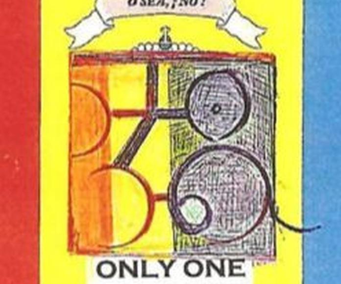 Poesía Bronca: Libros escritos  de Rafael Umpiérrez