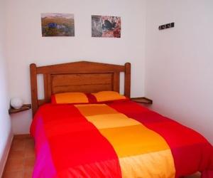 Alojamiento y restaurante en Torla, Huesca