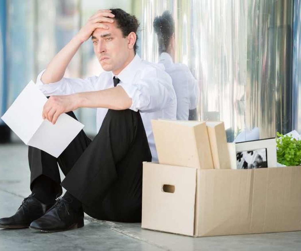 Cómo presentar una reclamación laboral