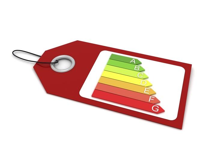 Obtención de la etiqueta energética: Servicios de Certificados Energéticos Zaragoza