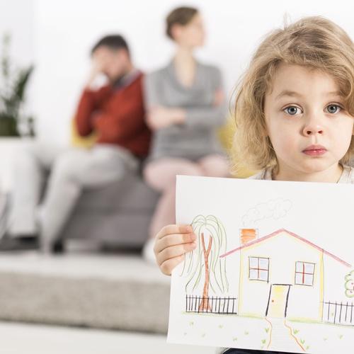 Derecho de familia en Zamora
