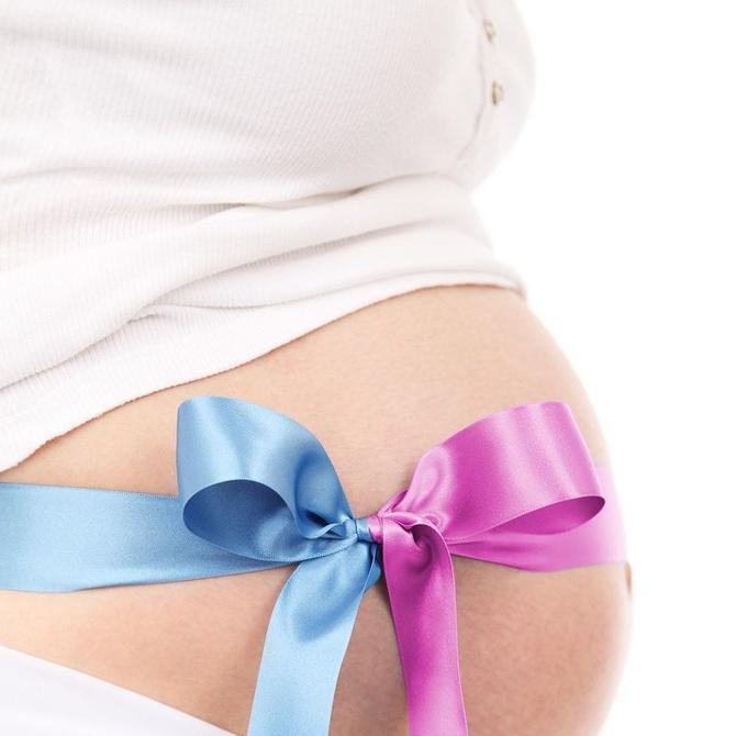 ¿Qué cuidados hay que seguir durante el embarazo?