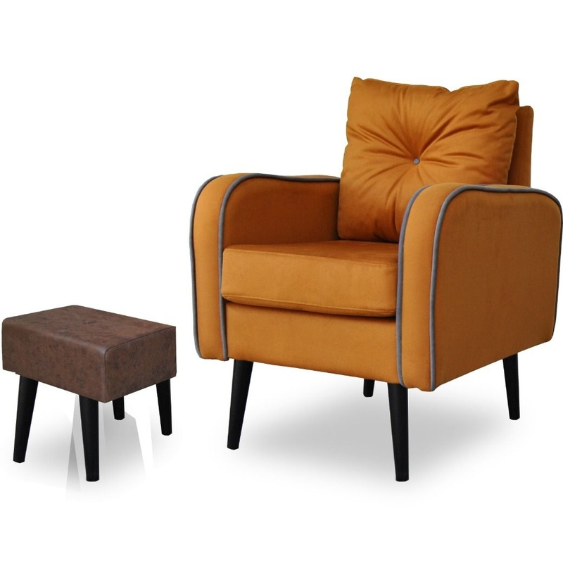 Descanso: Productos de Muebles Seseña