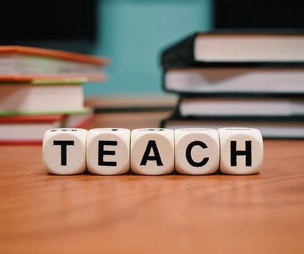 Beneficios de las clases de apoyo extraescolar