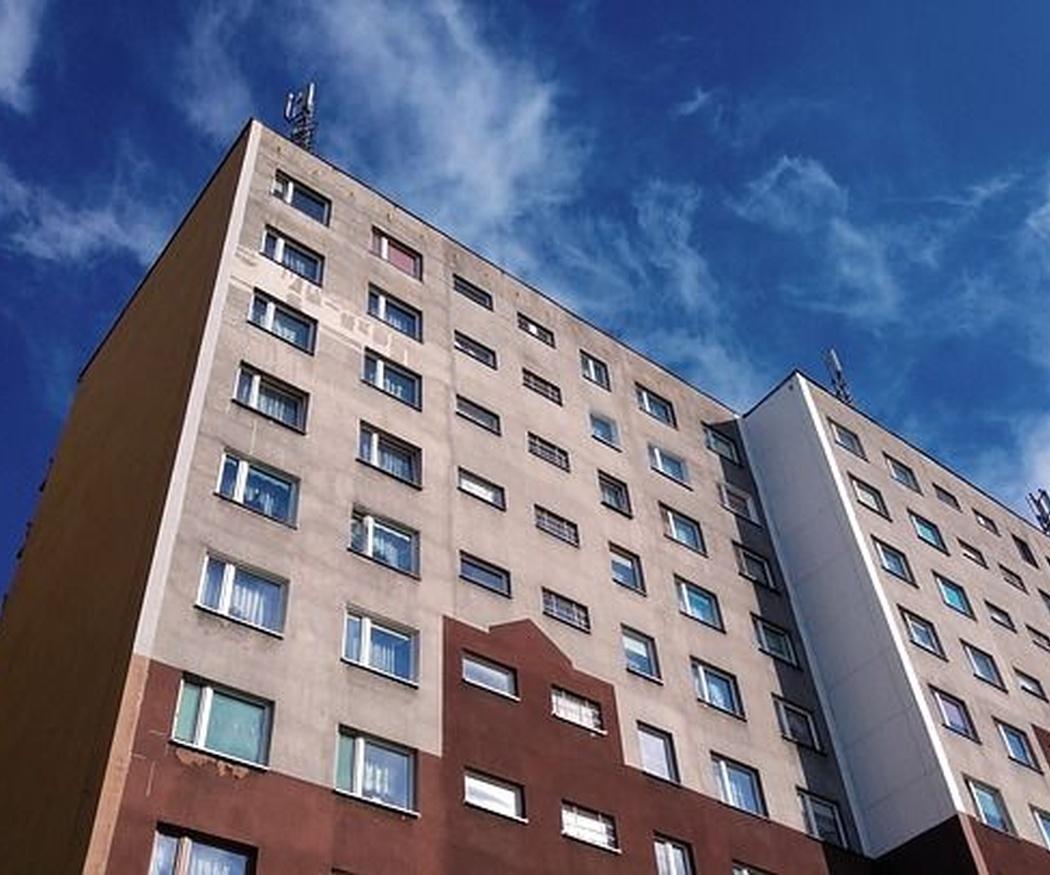 Condiciones para romper un contrato de arrendamiento