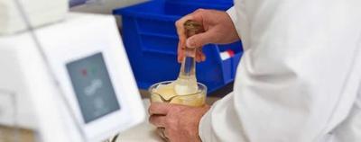 Todos los productos y servicios de Farmacias: Farmacia Ochoa de Retana