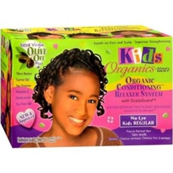 Organic olive kit niñ@: PRODUCTOS de La Cabaña 5 continentes