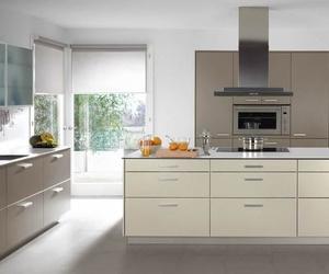 Todos los productos y servicios de Muebles de baño y cocina: El 13 Rivas