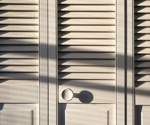Cómo elegir el mejor armario para tu casa