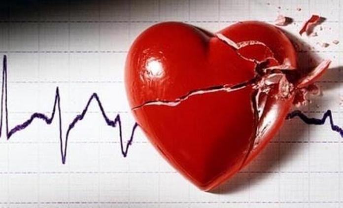 Enfermedad Periodontal y riesgo Cardiovascular