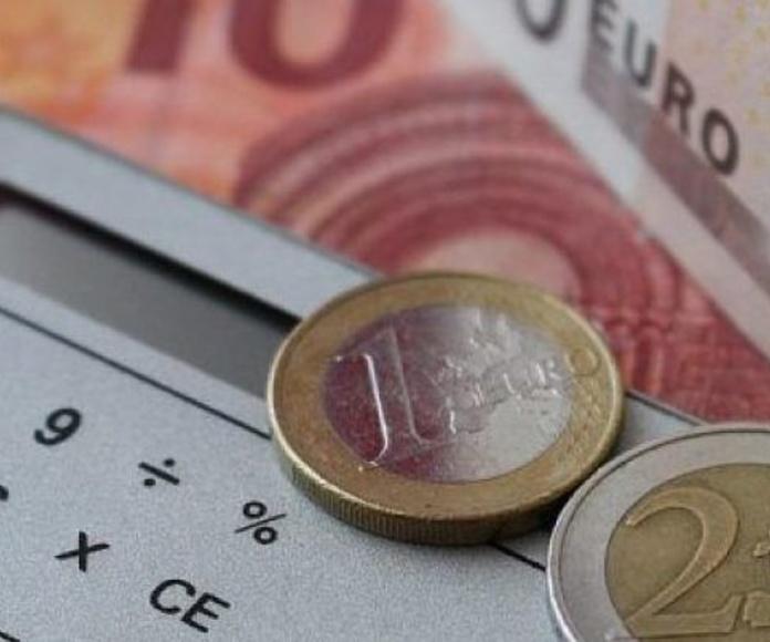 La justicia europea defiende igualar la indemnización de temporales y fijos.