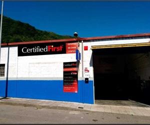 Galería de Taller de automóviles en Laviana   Taller El Sutu