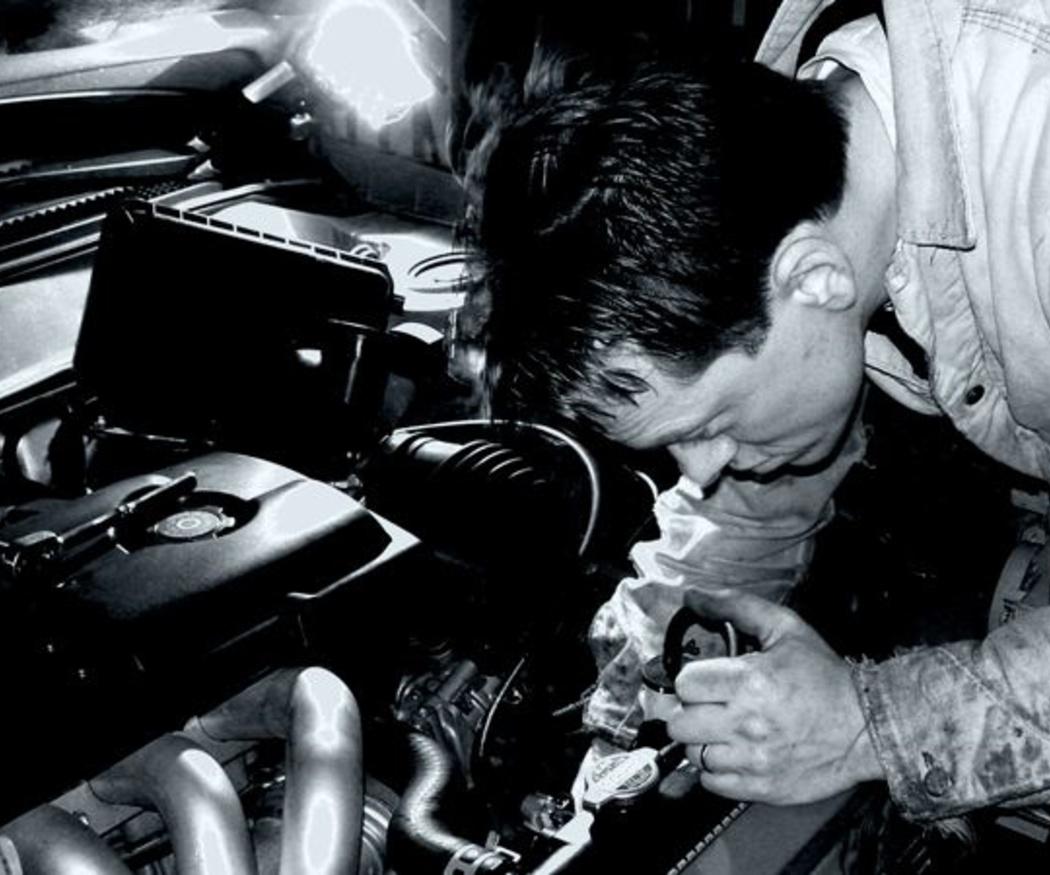 Cómo valorar la calidad de un taller de coches