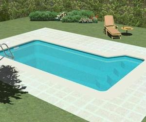 Instalación de piscinas Valladolid