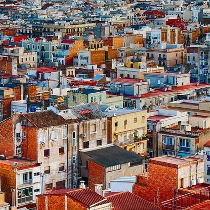 Impermeabilizaciones para techos a causa de principales averías